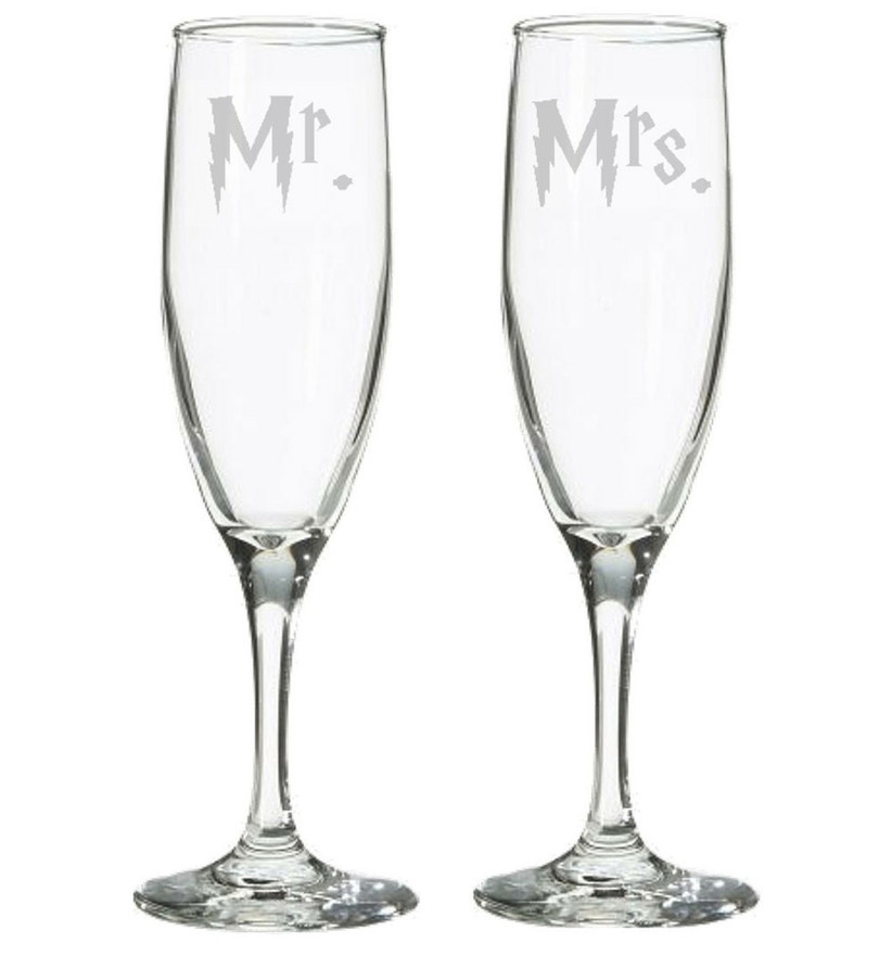 harry-potter-champagne-glasses