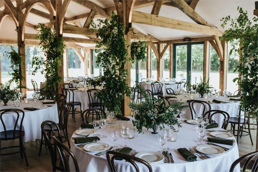 most-popular-wedding-venues-2018-3