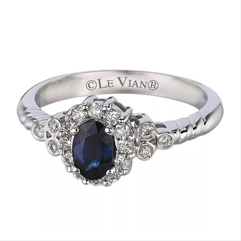 sapphire-and-diamond-unusual-engagement-ring-1