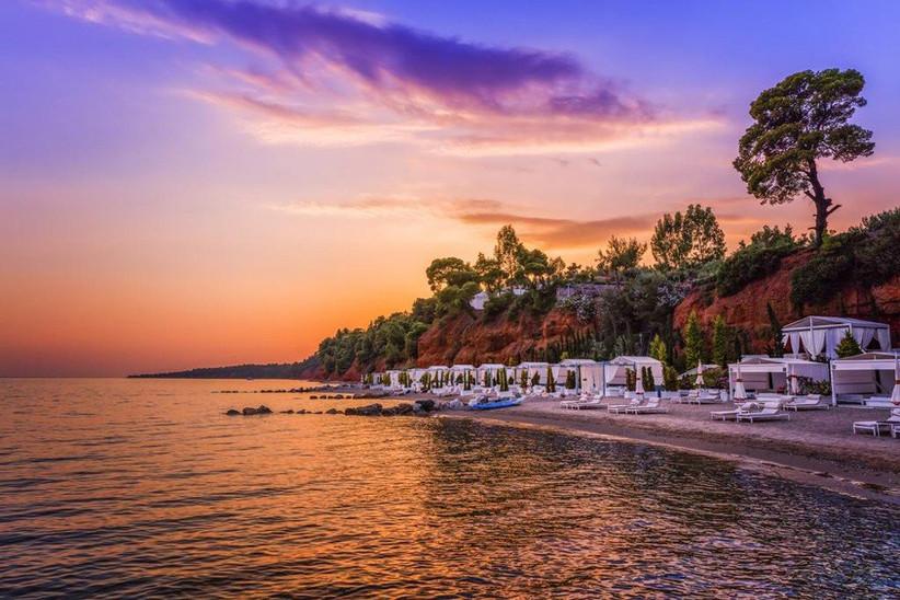 greece-honeymoon-honeymoon-hotels-in-greece-9