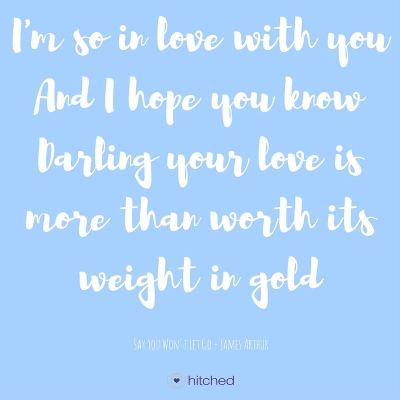 lyrics-from-james-arthur-say-you-wont-let-go-3