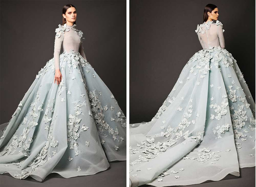 baby-blue-ball-gown-with-sheer-bodice