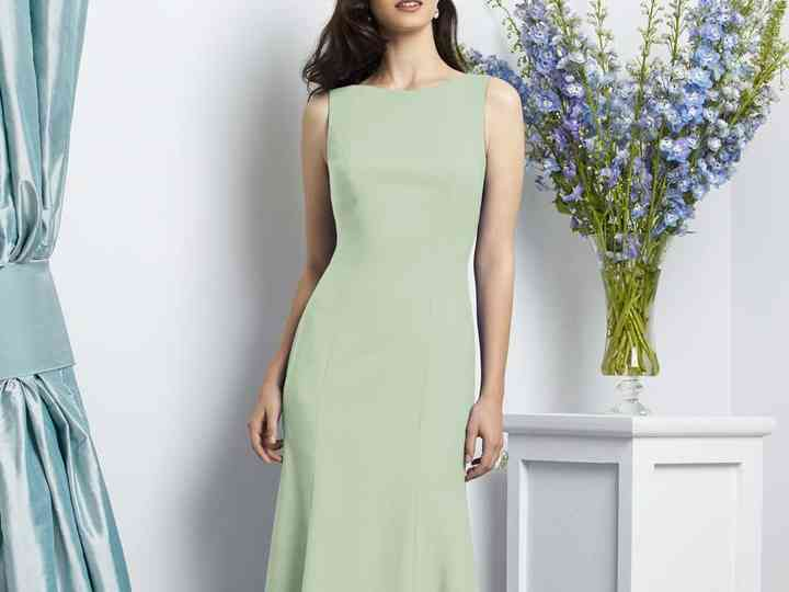 Marvellous Mint Green Bridesmaid Dresses Our Top Picks Hitched Co Uk