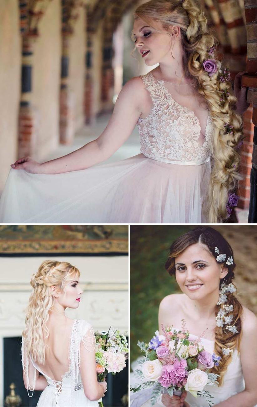 rapunzel-wedding-hair-3