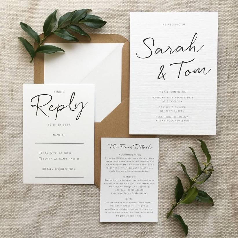 original_minimalist-wedding-invitation-jpg