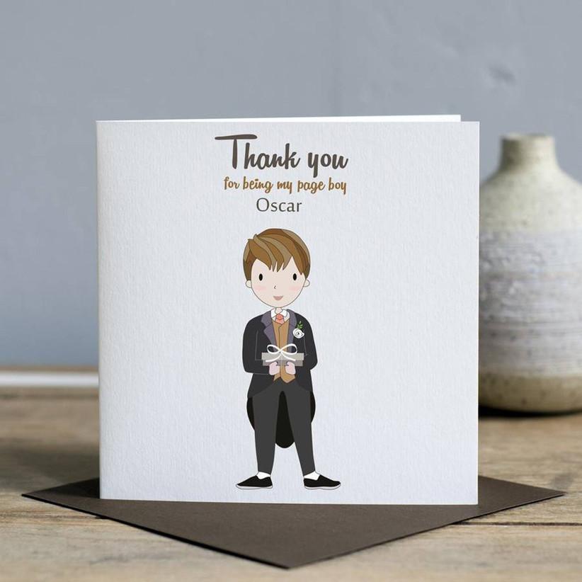 smart-page-boy-card