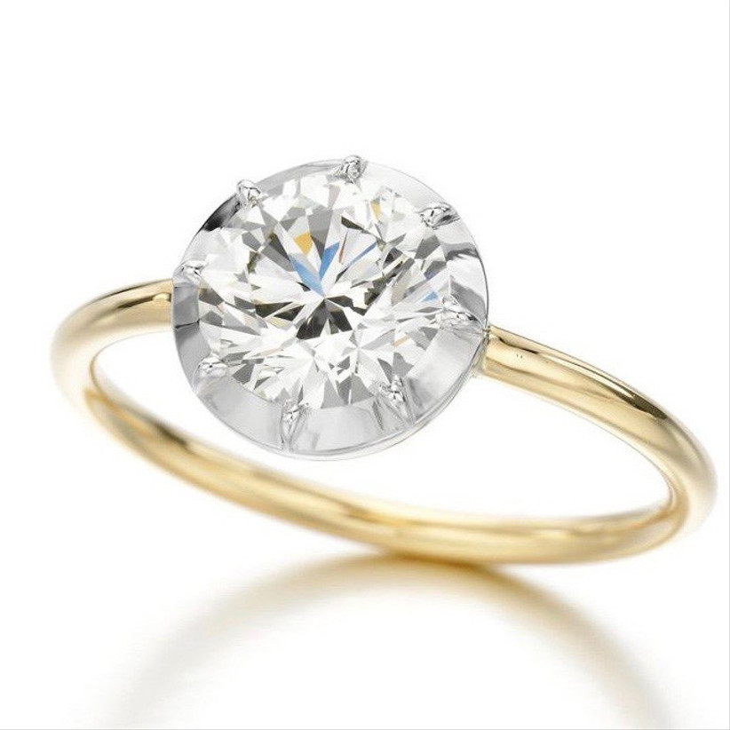 4. simple-engagement-rings-signature-button-back-jessicamccormack