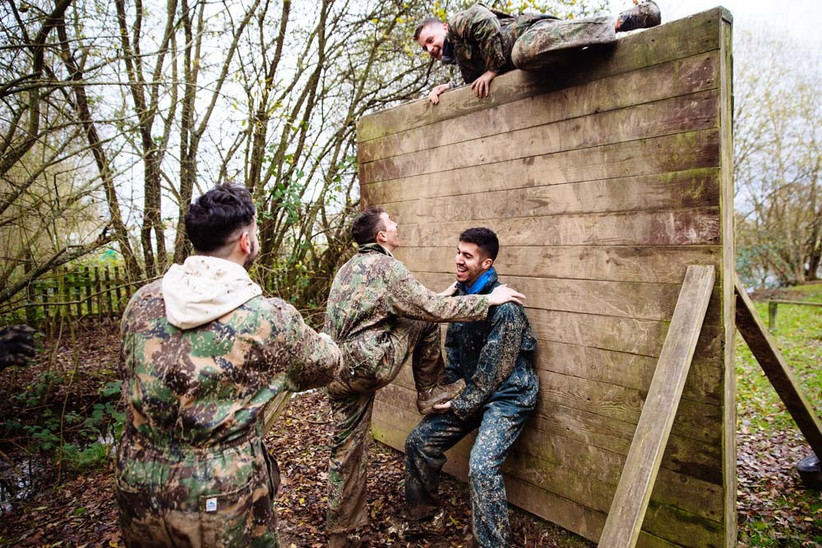 assault-course-stag-parties-2