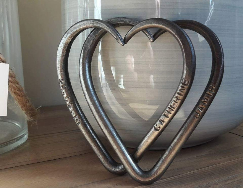 iron-hearts-over-6th-wedding-anniversary