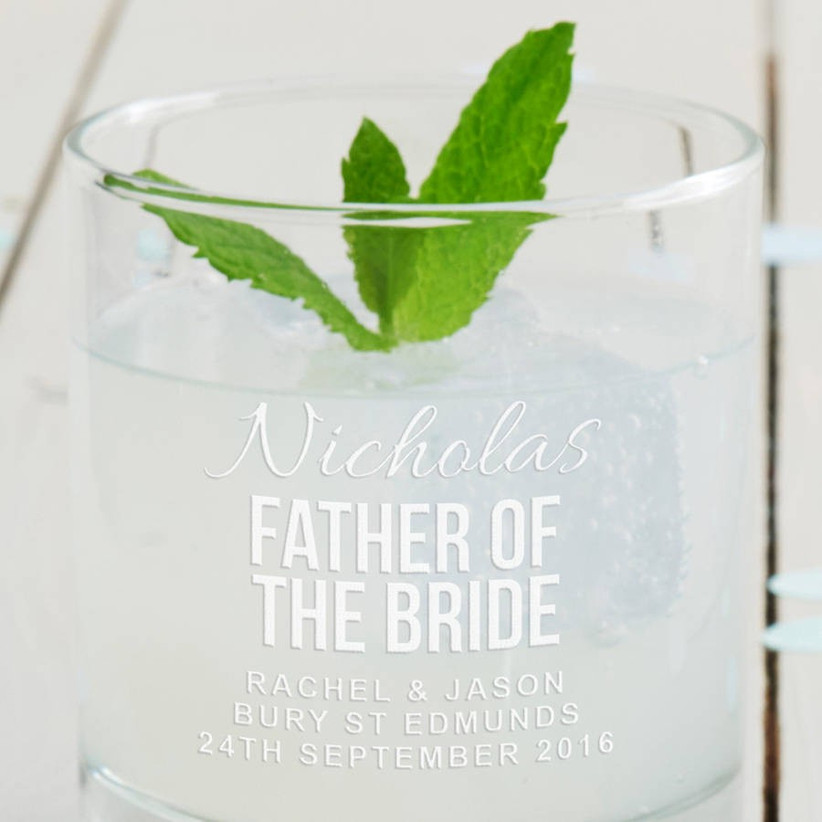personalised-father-of-the-bride-glass