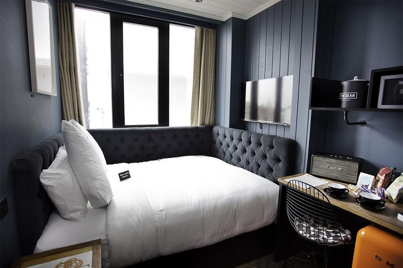 The-Dean-Hotel