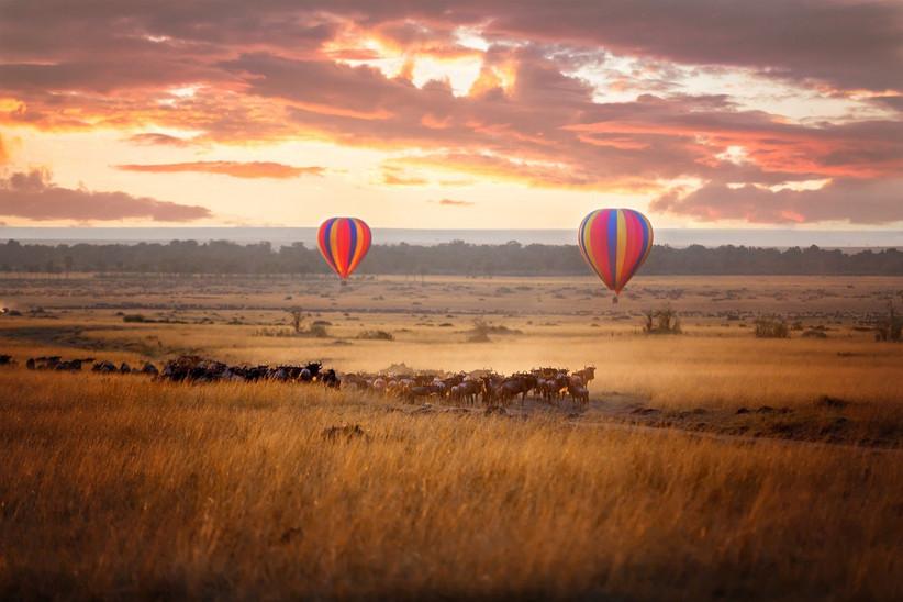 honeymoon-destinations-by-month-29