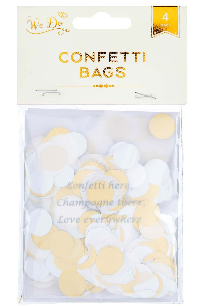 wedding-confetti-bags