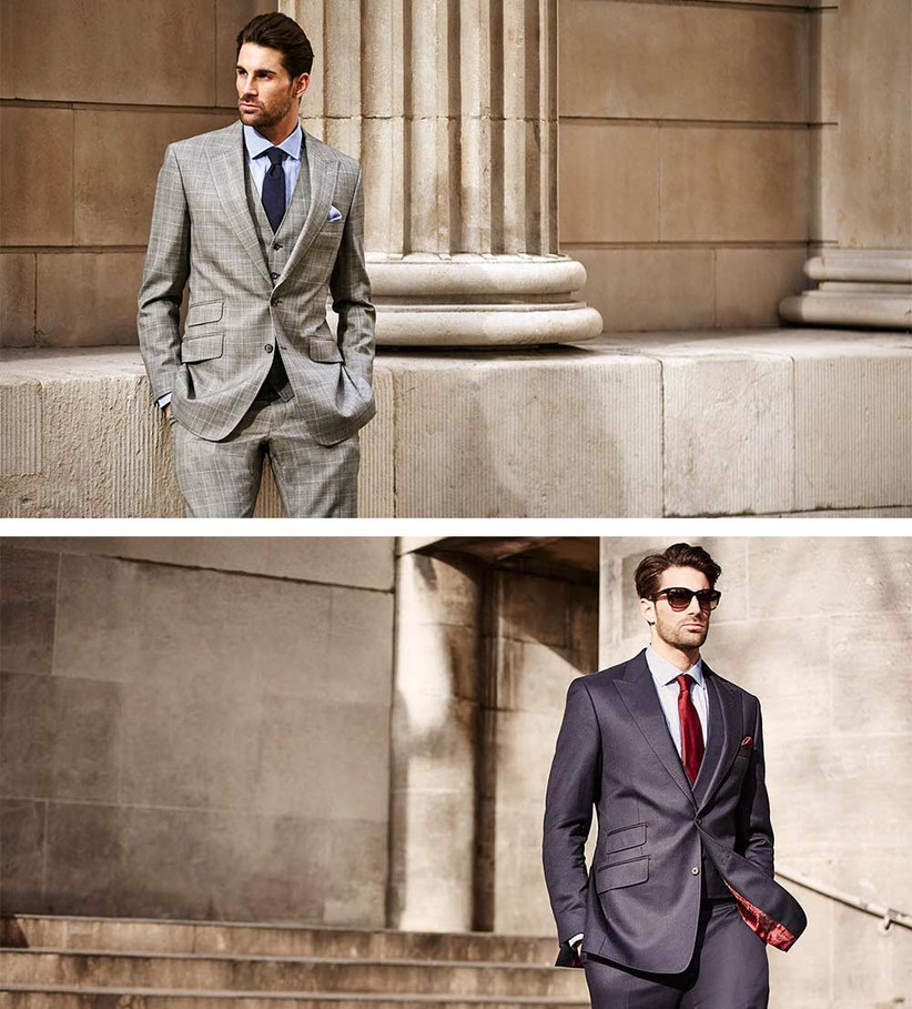 alexandra-wood-bespoke-wedding-suits