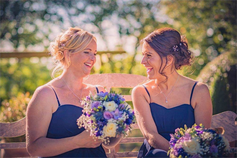 relaxed-bridesmaid-hairstyles-2