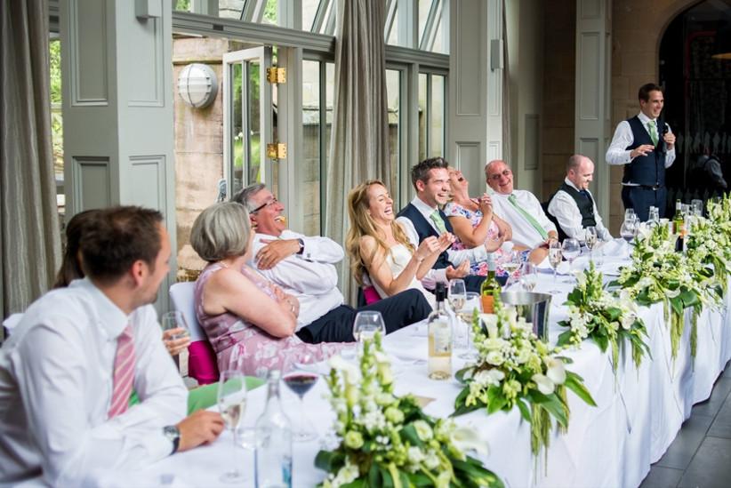 wedding-speech-jokes