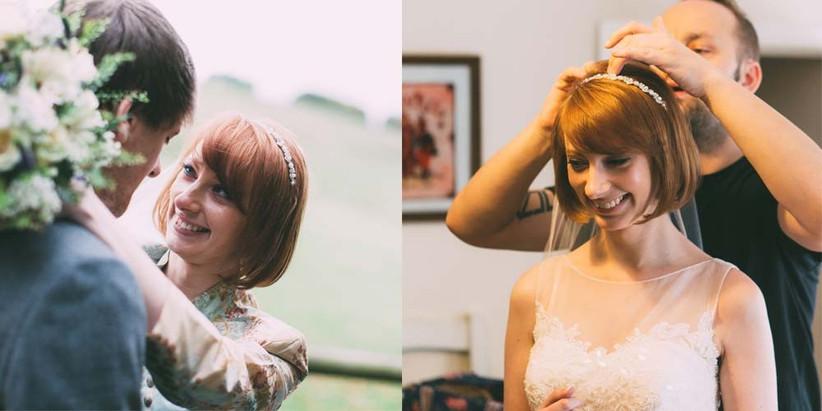 straight-bob-wedding-hairstyle-2