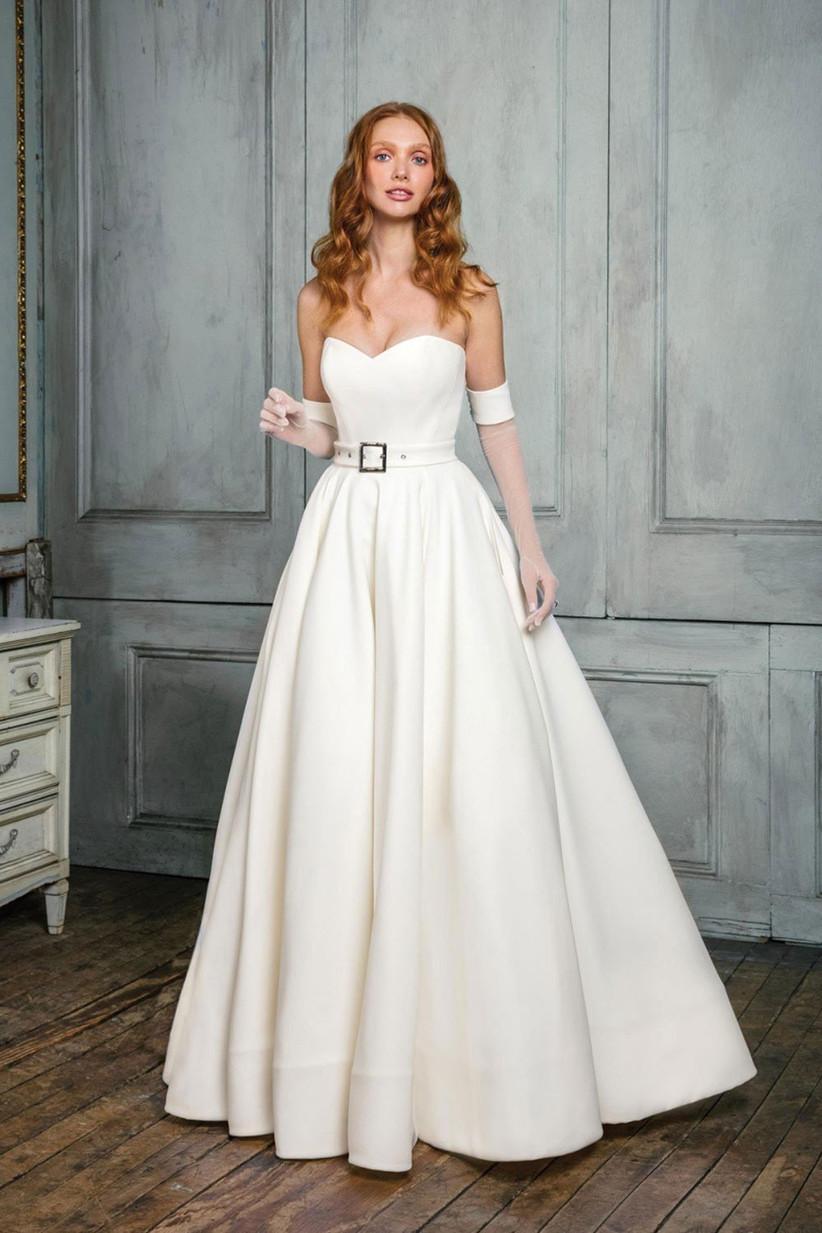 elegant-wedding-dress-justin-alexander