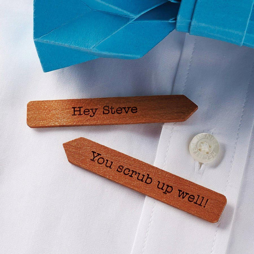 wooden-personalised-collar-stiffeners