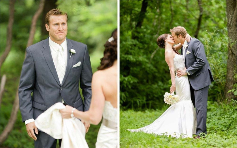 first-look-wedding-photos-by-vintage-heart-photography-4