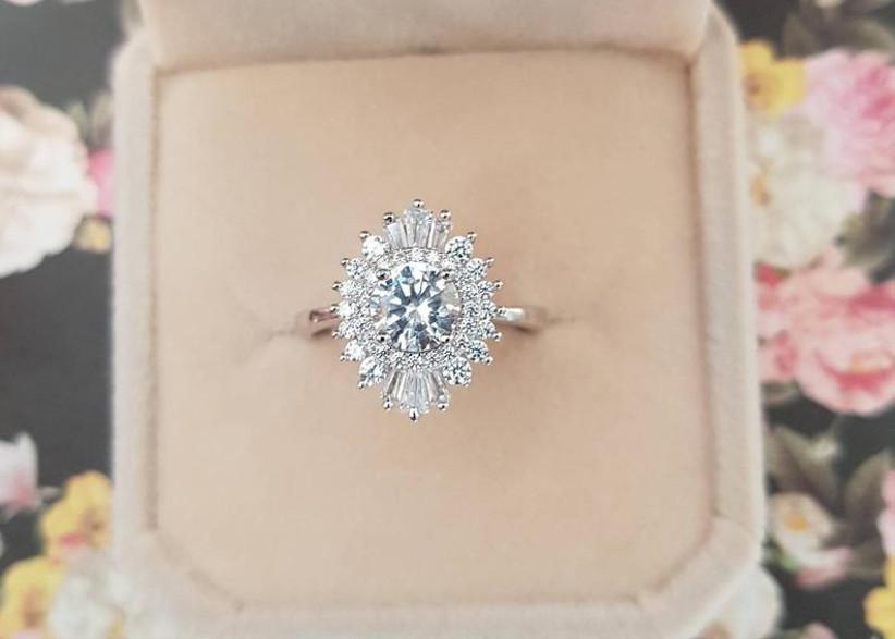 vintage-engagement-rings-6de601e.jpg