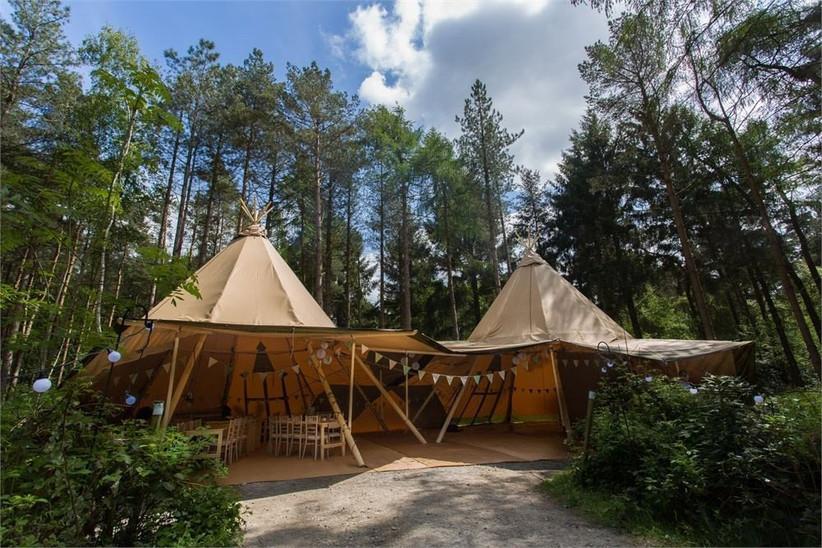 tent-wedding-venue