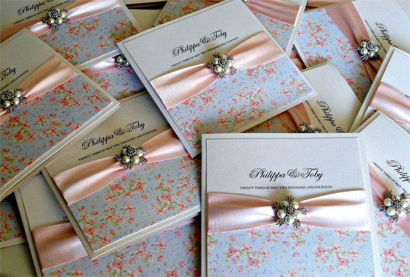 floral-wedding-invitations-2