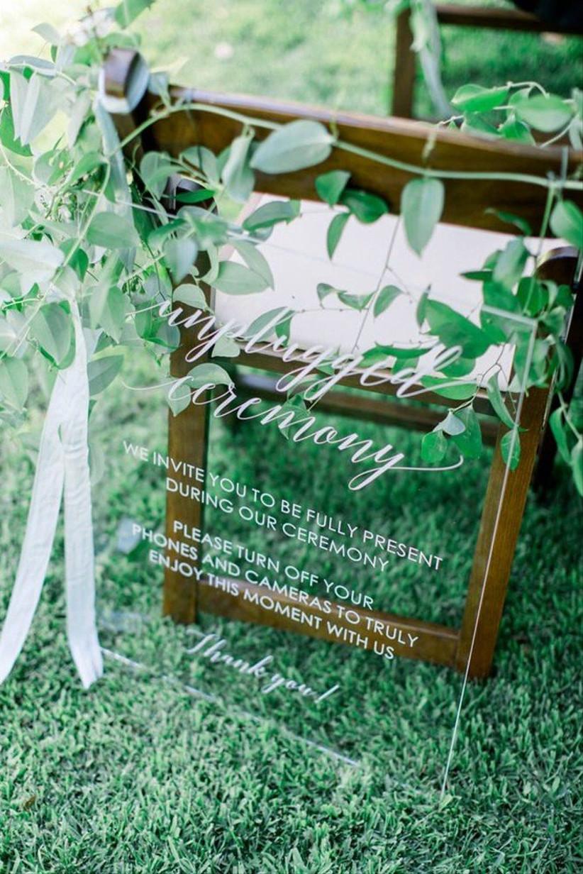 unplugged-wedding-sign-2