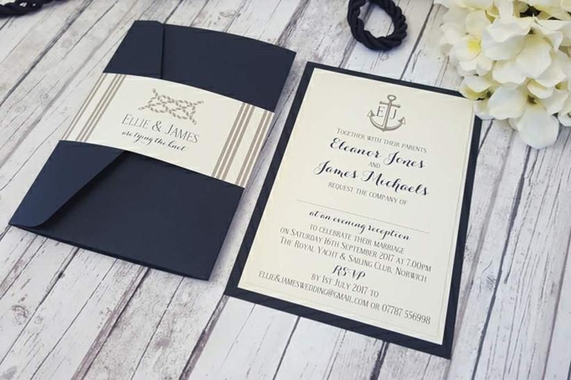 wedding-sos-divorced-parents-2