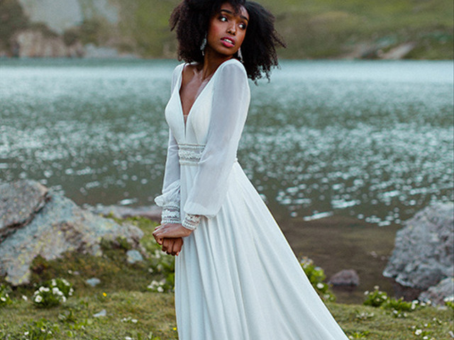 12 of the Best Allure Bridals Wedding Dresses for 2021