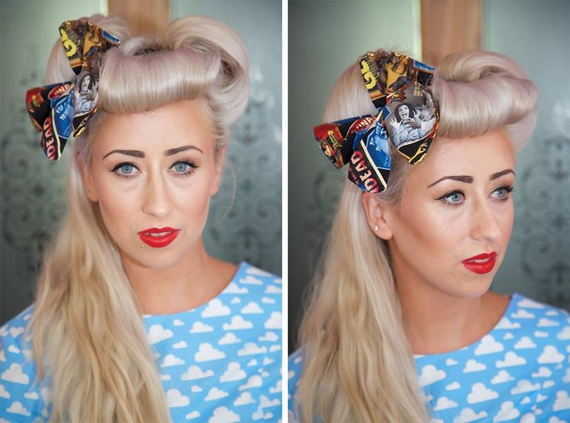zombie-wedding-hair-accessory