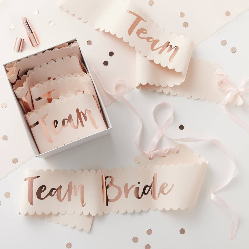 team-bride-sashes