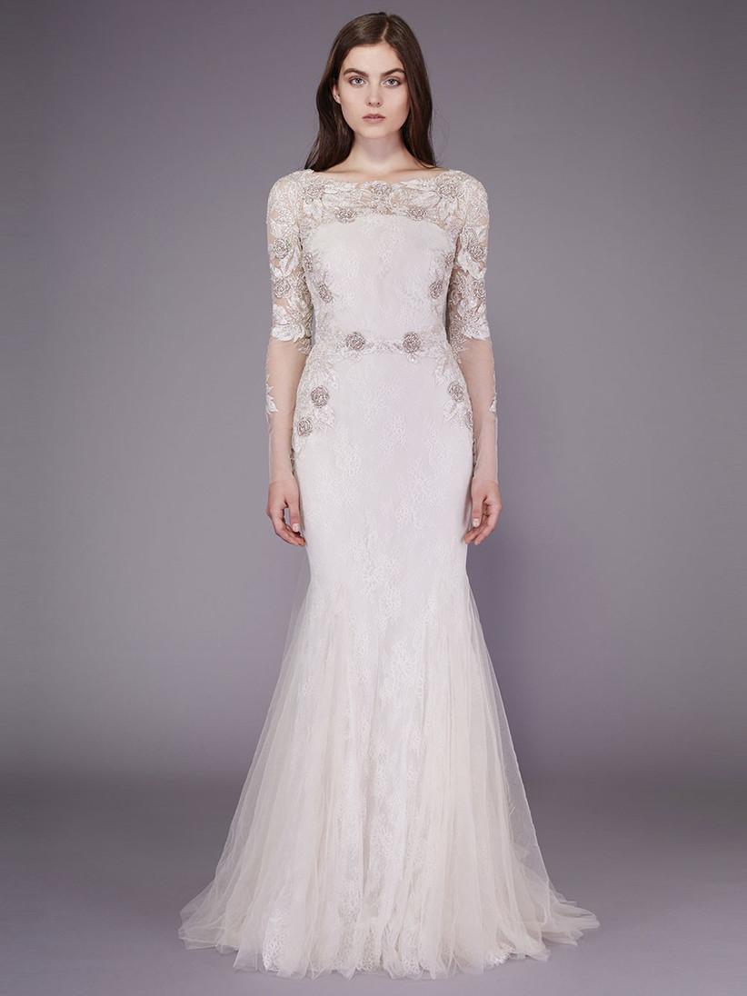 lorna-by-badgely-mischka-1920s-wedding-dresses