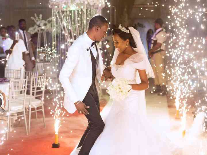 Gospel and Christian Wedding Songs: 9 of the Best - hitched.co.uk