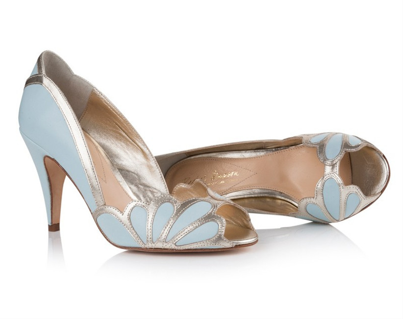 blue-and-silver-wedding-shoes