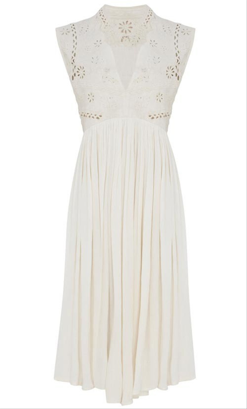 lace-empire-line-dress-from-bhs