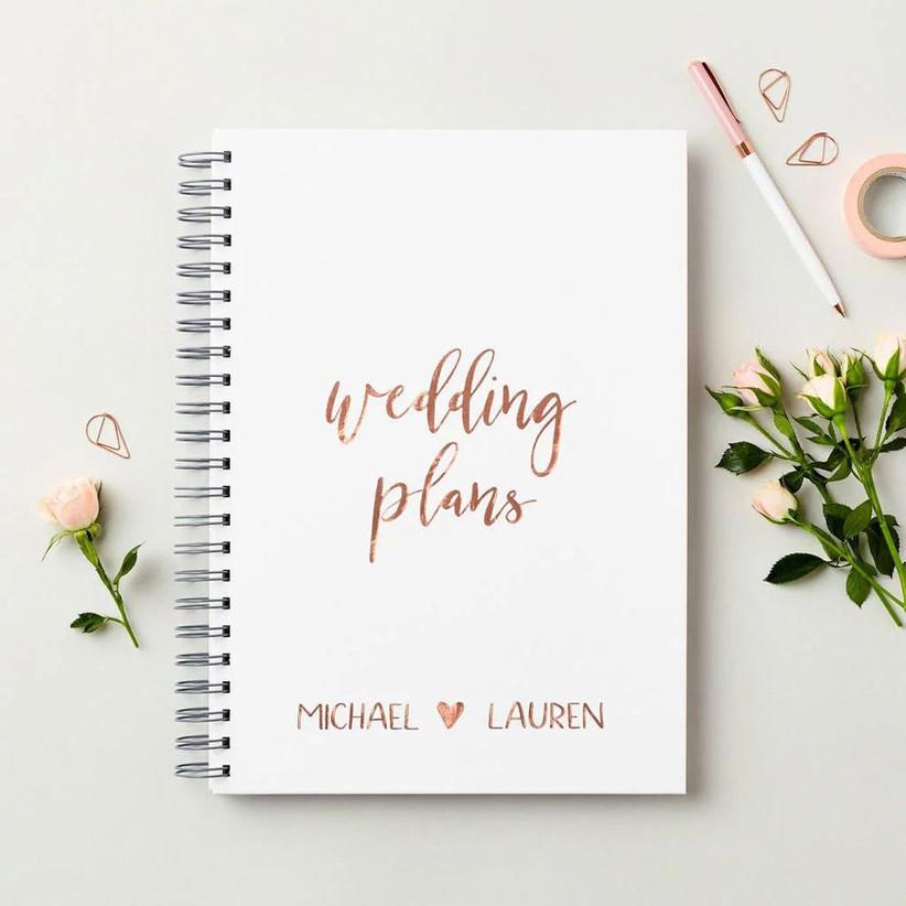 wedding-organiser-2