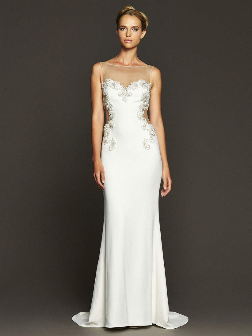 wedding-dresses-for-a-small-bust-3