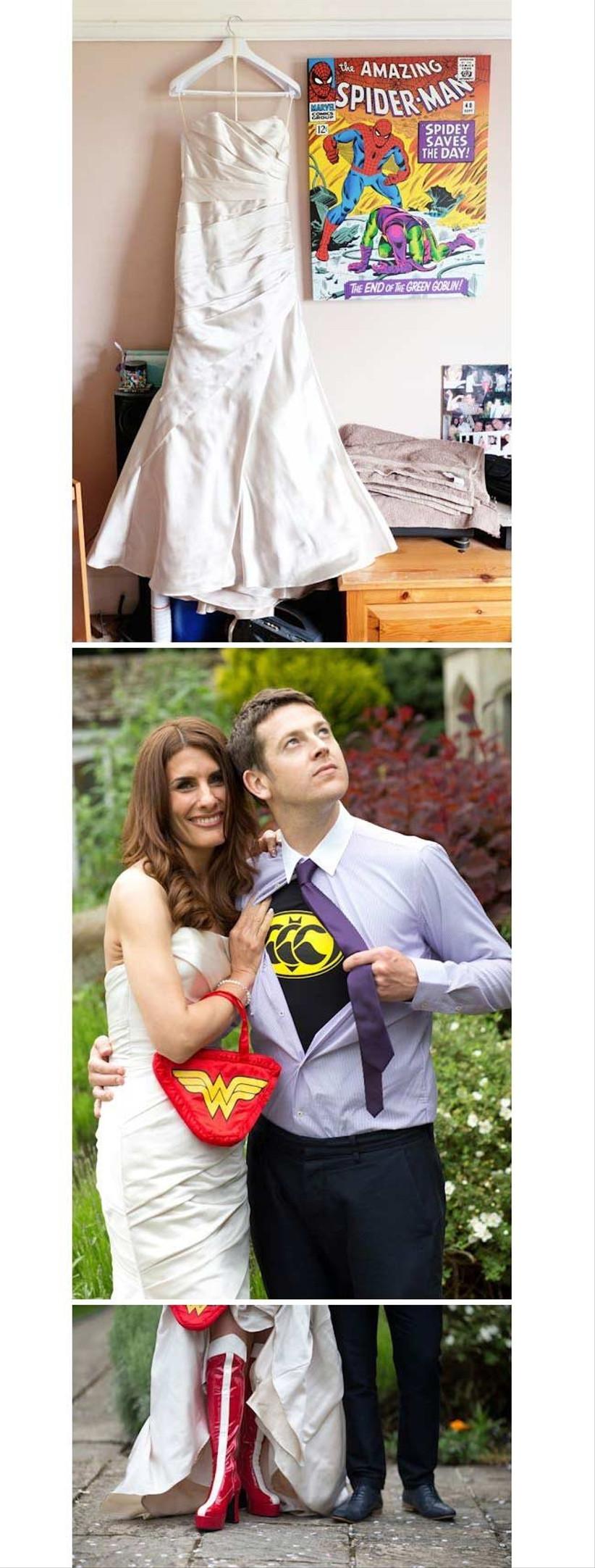 superhero-themed-wedding