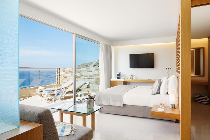 greece-honeymoon-honeymoon-hotels-in-greece-2