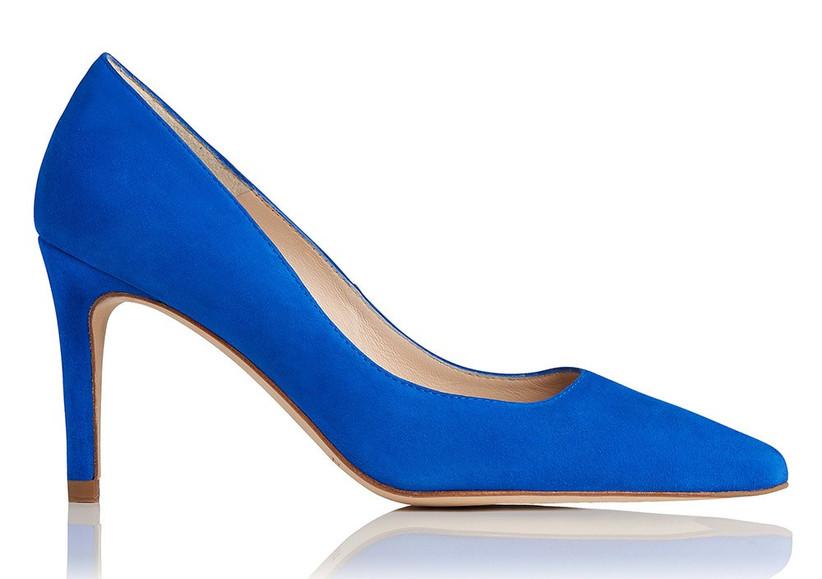 lk-bennett-blue-floret-shoes