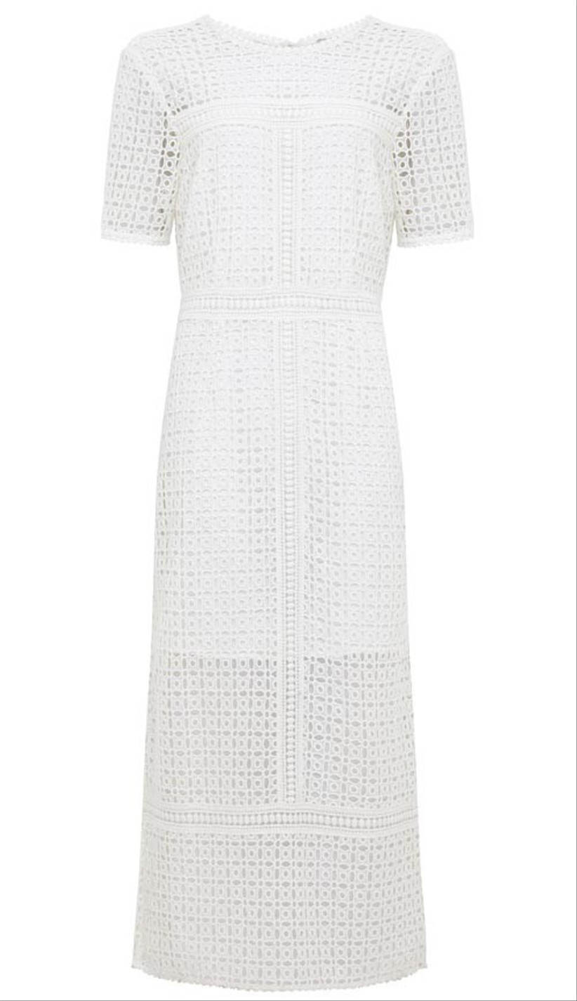 white-lace-midi-from-ms