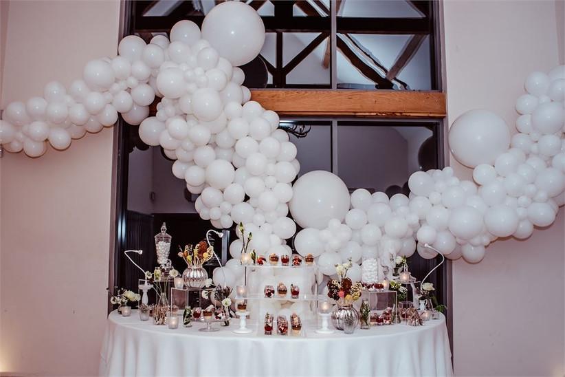 1000_1000_scaled_2147690_confetti-and-bubbles-bubblegum-ba-20190104100824677