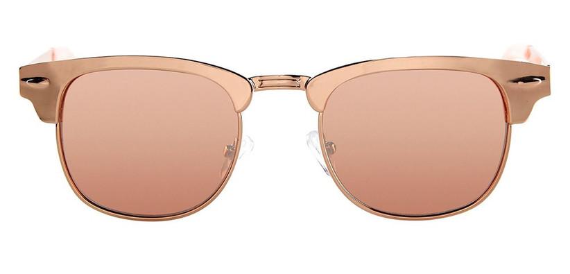 rose-gold-sunglasses