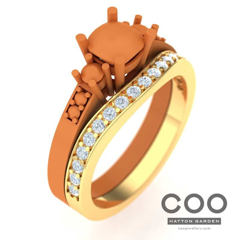 yellow-gold-wedding-ring-2