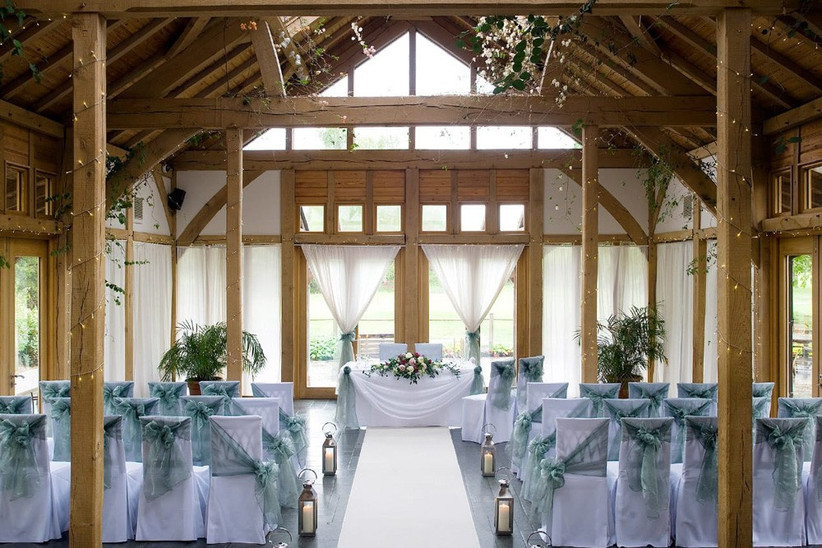 most-popular-wedding-venues-2018-10