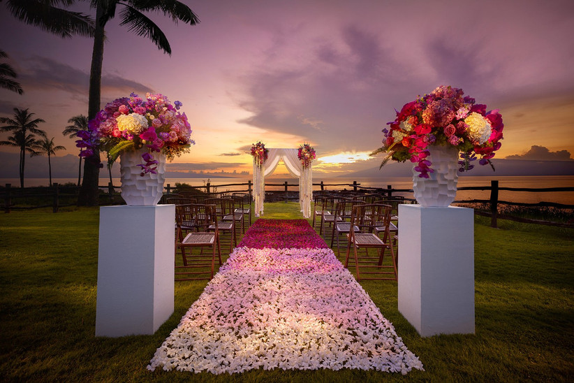 beach-wedding-destinations-14