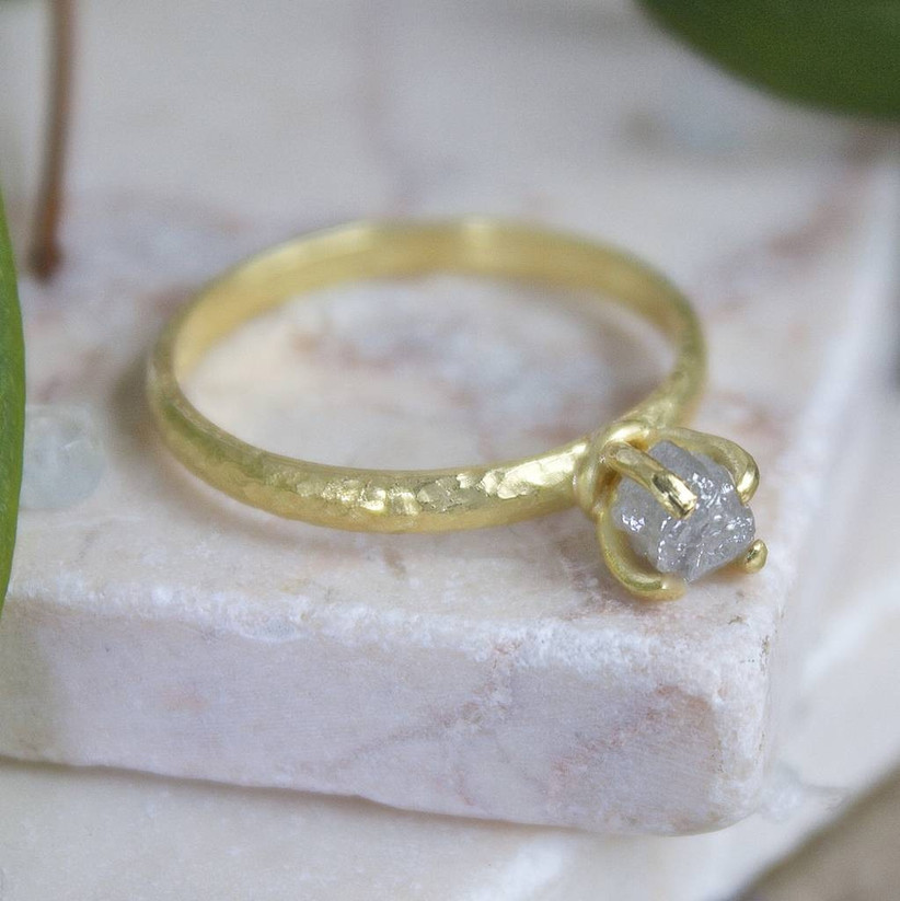 cheap-engagement-rings