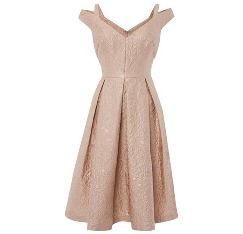 off-the-shoulder-dress-debenhams