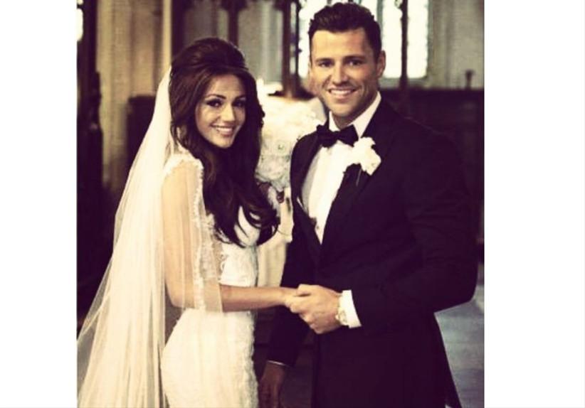 michelle-keegan-and-mark-wright-wedding-2